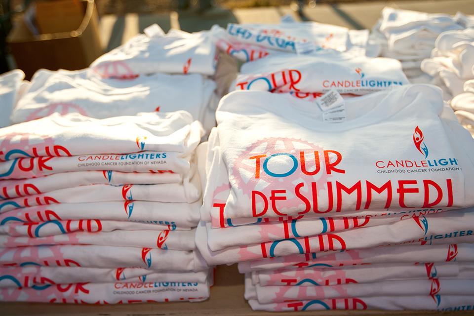 2013 Tour de Summerlin