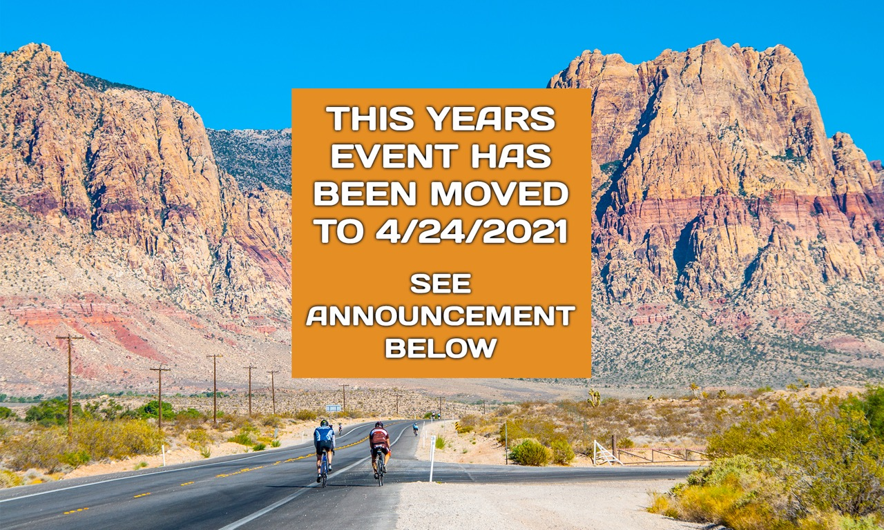 2020 Tour de Summerlin